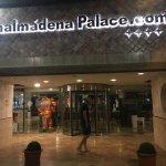 Photo of Hotel & Spa Benalmadena Palace