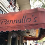 Pannullo's
