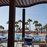 Photo of SBH Taro Beach
