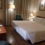 Photo of Tryp Gijon Rey Pelayo Hotel