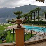 Photo of Hotel Eden Roc