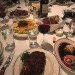 Photo de Manny's Steakhouse