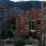Foto de Hotel B3 Virrey