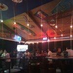 Photo of Henry's Beach Cafe