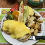 Cora's Breakfast & Lunch의 사진