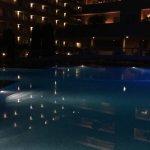 Foto Aqua Hotel Onabrava & Spa