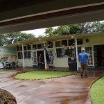 Photo of Punaluu Bake Shop and Visitor Center