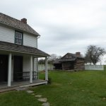 Foto di New Market State Historical Park