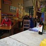 Photo of Cafe Vinilo