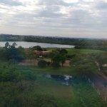 Foto di Hotel ibis Dourados