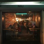 Niu Kitchenの写真