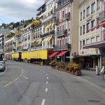Photo of Vieille-Ville de Montreux