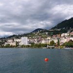 Photo of Vieille-Ville de Montreux
