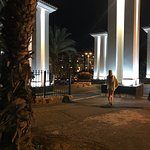 Photo of Maspalomas Princess Hotel
