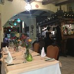 Foto de Trattoria Verdi Restaurant