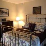 Zdjęcie Brickhouse Inn Bed & Breakfast