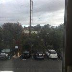 Φωτογραφία: Comfort Inn Chula Vista San Diego South