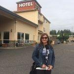 Hospitality Inn-billede