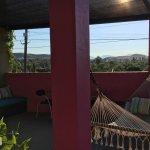 Photo of The Hotelito