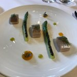 Photo de Restaurant Saisons Institut Paul Bocuse