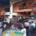 Photo of Mextreme
