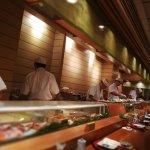 Photo of Hatsuhana Restaurant