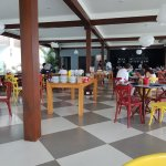 Photo of Kembali Hotel