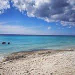 Photo of Playa Porto Mari