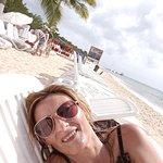 Photo of Playa Bonita