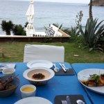 Photo of Rocka Beach Lounge & Restaurant