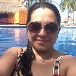 Fiesta Americana Villas Cancun resmi