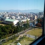 Photo of Hotel Fujita Fukui