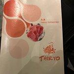 Photo of Tairyo Teppanyaki