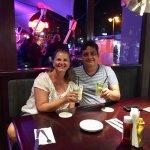 Photo of Hard Rock Cafe Aruba