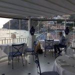 Photo of Rada Restaurant