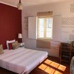 Lisbon Story Guesthouse Foto