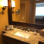 Photo de JW Marriott San Antonio Hill Country Resort & Spa