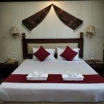 Leuxay Hotel Foto
