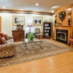 Photo of Country Inn & Suites by Radisson, Newnan, GA