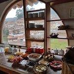 Foto de Casa de Campo Hotel