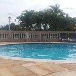Photo of Hotel Mansao dos Nobres