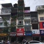 Photo of Pullman Hanoi