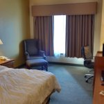 Photo of Country Inn & Suites By Carlson, Newark Airport