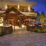 Tropics Bar and Grille