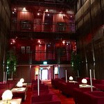 Photo de Santa Grand Hotel Lai Chun Yuen