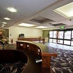 Photo of Holiday Inn Walsall M6, Jct.10