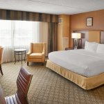 Photo of DoubleTree by Hilton Hotel Bay City - Riverfront