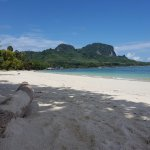 Photo of Koh Mook Sivalai Beach Resort