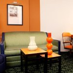 Photo de Fairfield Inn & Suites Des Moines Airport