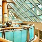 Photo de Sheraton Myrtle Beach Convention Center Hotel
